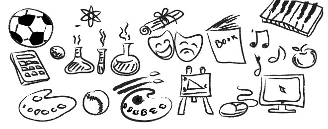 Education_icons_660x260