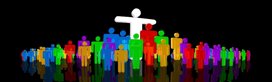 christian-fellowship1